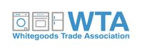 Whitegoods Trade Association